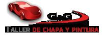 Taller de Chapa y Pintura en Écija - Genil y Graffiti